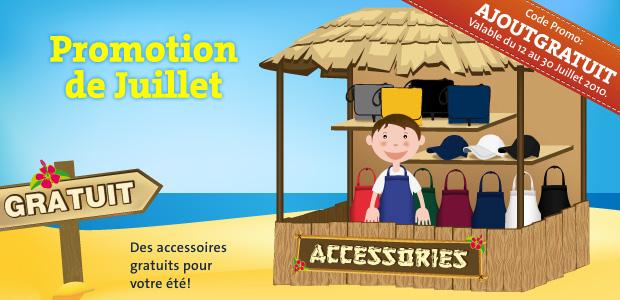 NabzShirt... La [2nde] boutique de Tshirts... Enfin ! - Page 7 Blog_july_fr