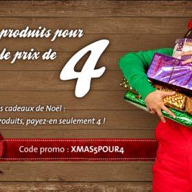 A vos cadeaux frais de port offerts spreadshirt blog - Code promo berceau magique frais port ...