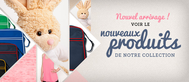 blog_new-products_FR