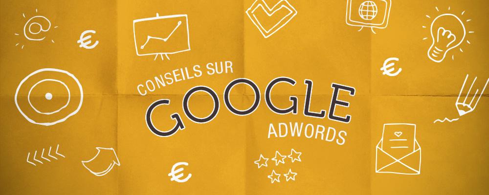 blog_adwords_tips_FR