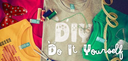 Tutoriel DIY Spreadshirt