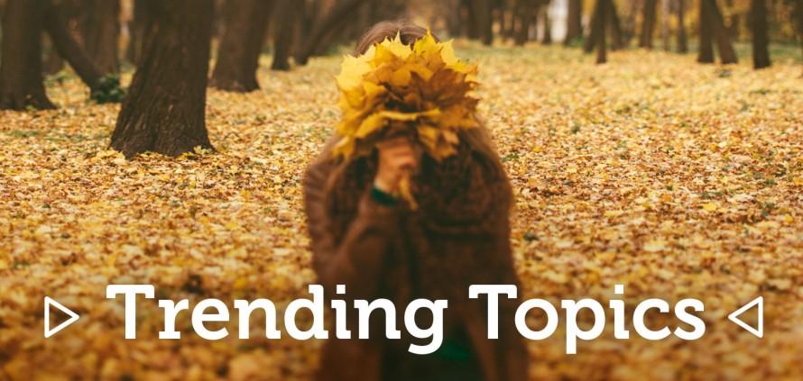 blog_trending-topics