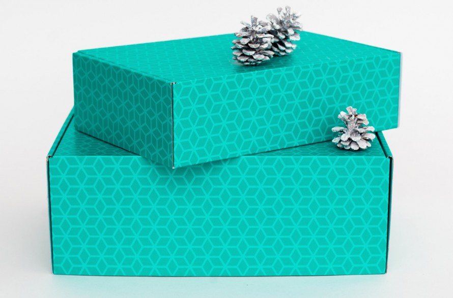 blog_gift-wrapping_03