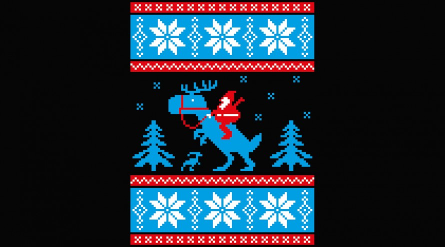 blog_ugly-christmas-sweater_DE-santadino-123646002