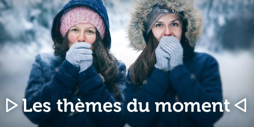 blog_trendtopics_fr