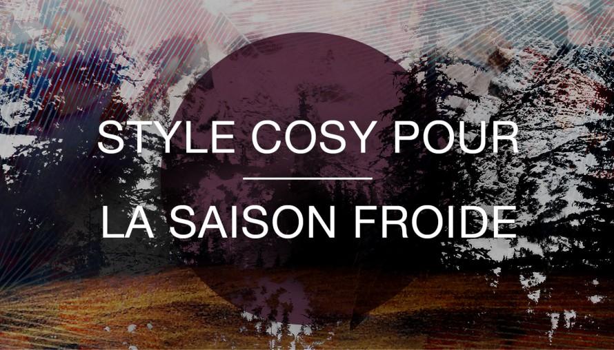 blog_trends_fr