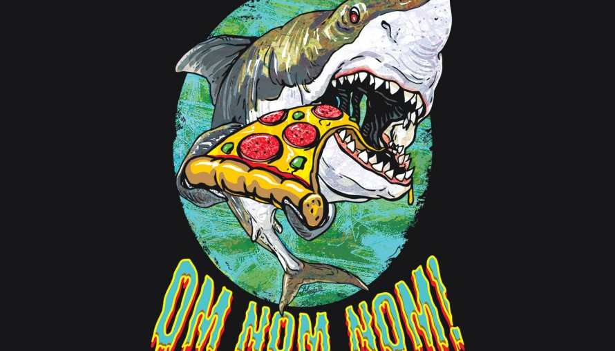blog_itsw_mudgestudio_designs_1008500460_shark-pizza
