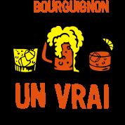 Bon Dimanche Bourguignon-apero-boit-pas-vrai-alcool-b
