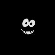 """Résultat de recherche d'images pour """"araignée humour png"""""""
