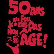 50 ans citations humour
