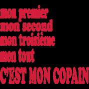 site de rencontre francophone gratuit saint quentin