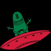 ufo-ovni-fusee-martien-enfant-naissance-bebe.png