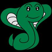 on est le 18 avril  - Page 3 Cobra-serpent-doux-mignon-petit-dessin-anime-comiq